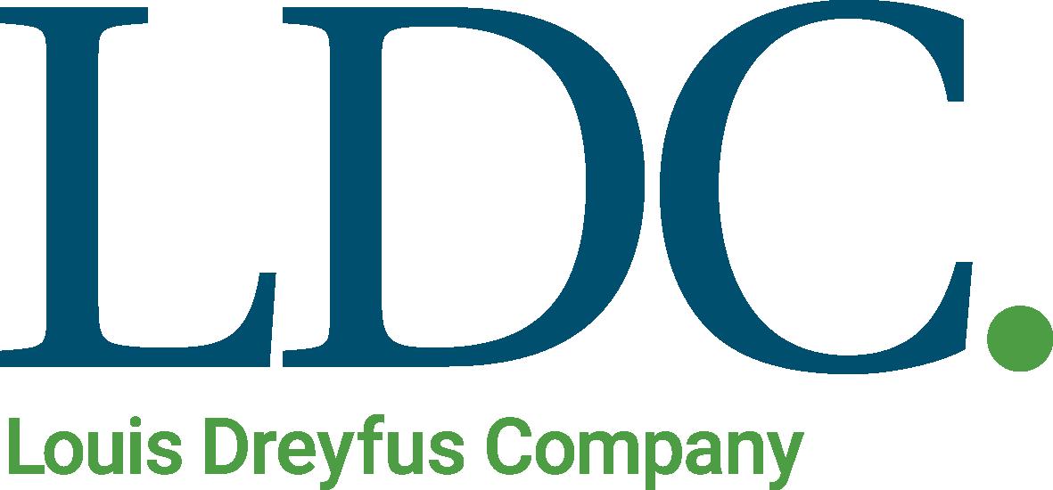 LDC_logo_V2_3025-1.png#asset:18992