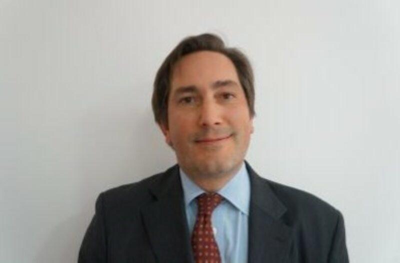 Juan Antonio Rivas