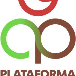Gcp Logo Es Portrait Rgb Colored