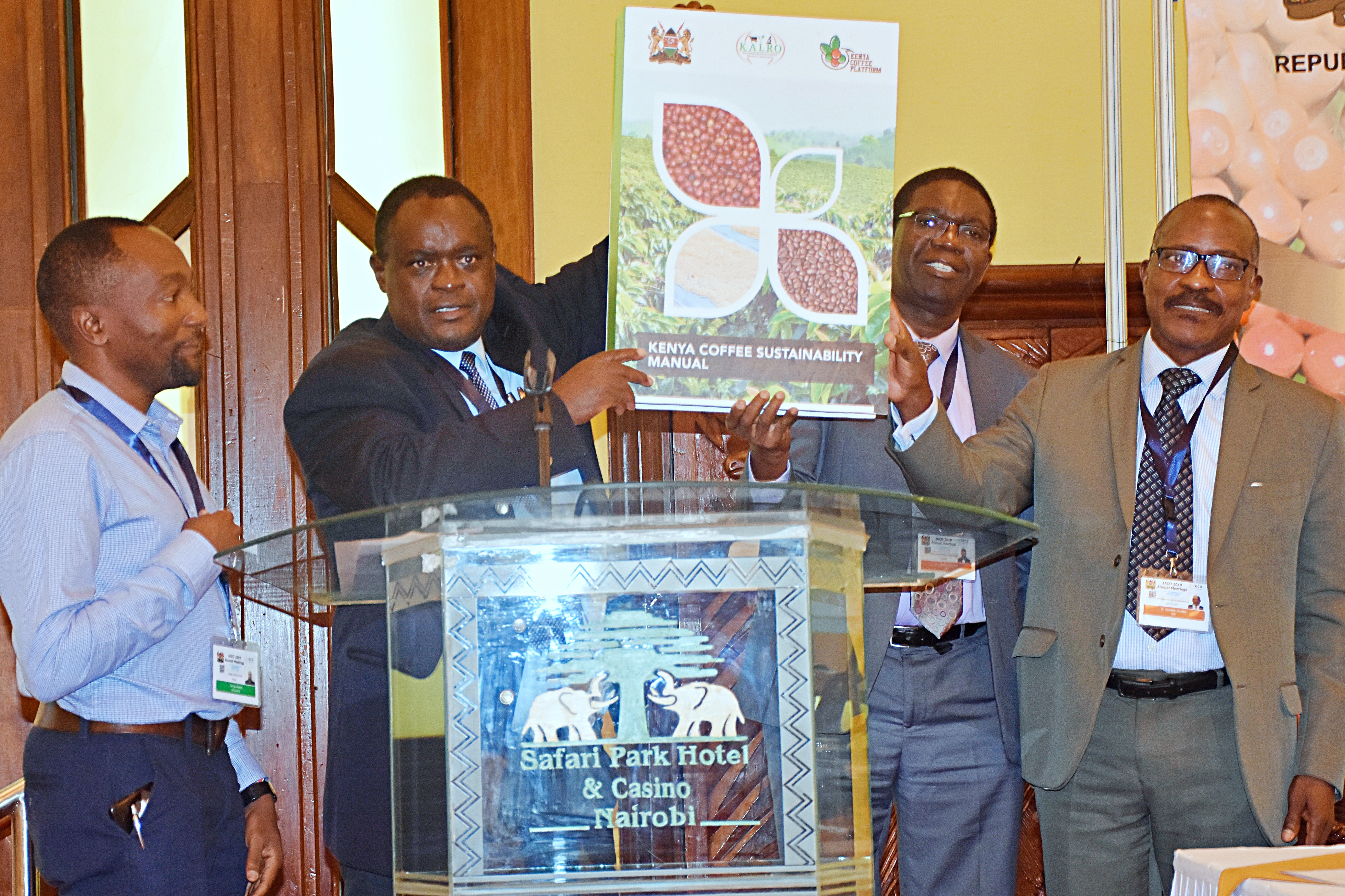 Kenyas-Coffee-Sustainability-Manual.jpg#asset:18337