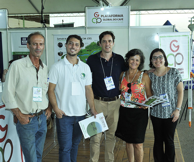 Brazil&Partners