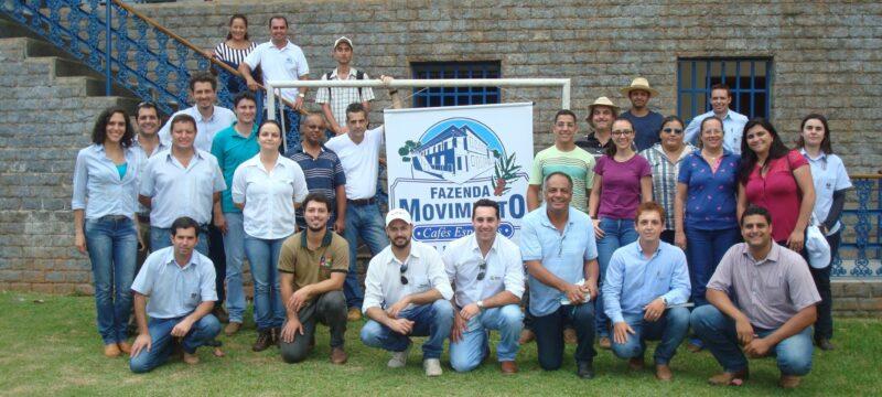 Acsc Minas Gerais V2