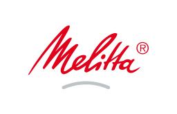 Melitta-Gruppe_rgb_online.jpg#asset:18136