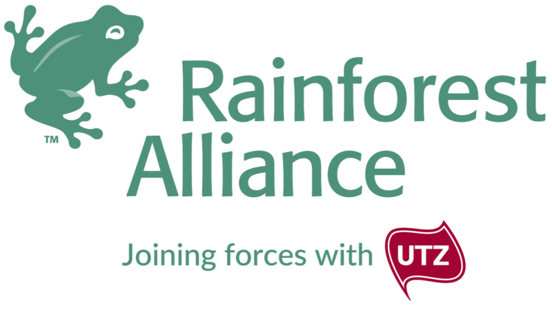 Ra Joining Forces With Utz For Web