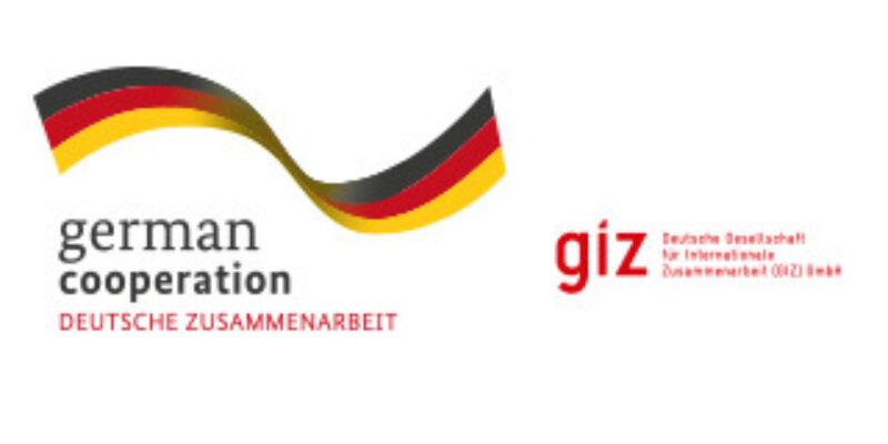 Gcp Partner Bmz