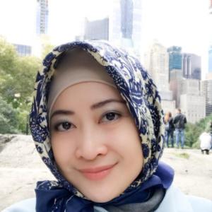 Foto-Profil-Mentari-2018-555x740.png#asset:18814:squareThumbnail